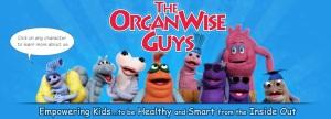 organwise