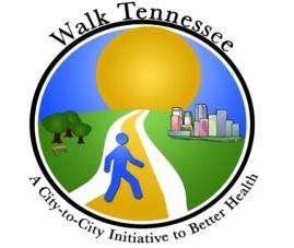 Walk_Tennessee