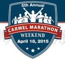 marathon_carmel