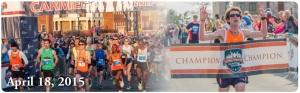 marathon_image