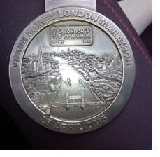 anna_medal