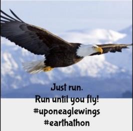 earthothon