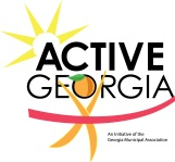 ACTIVE_GA